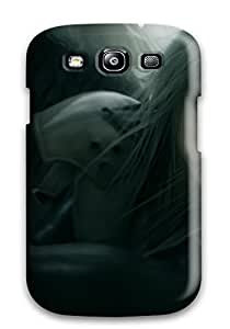 Sephiroth Case Compatible With Galaxy S3/ Hot Protection Case