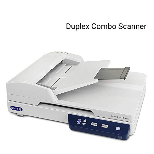 Best Scanners