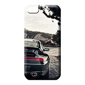 iphone 6 Shatterproof PC Eco-friendly Packaging mobile phone carrying shells Aston martin Luxury car logo super