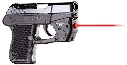 Buy kel tec 380 laser holster