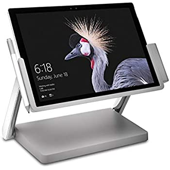 Best options to set on laptop when on docking station