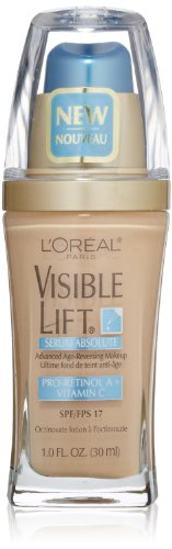 LOreal Paris Absolute Advanced Age Reversing