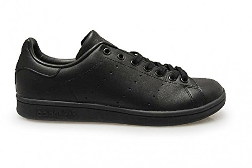 adidas Stan Smith, Sneakers da Uomo Triple Black