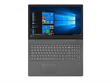cba76e499c9e Amazon.com: Lenovo V330 (81AX00GGUS i5-7200U (2.50 GHz) 8 GB RAM 256 GB SSD  15.6 Windows 10 Pro-64 bit: Computers & Accessories
