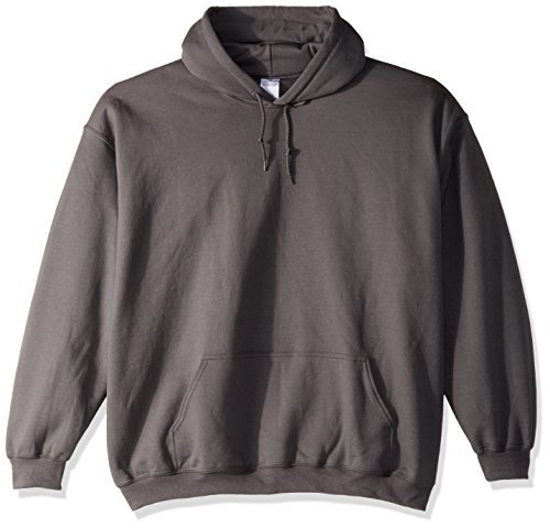Most Popular Mens Novelty Sweatshirts