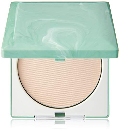 Buy pressed powder for dry skin