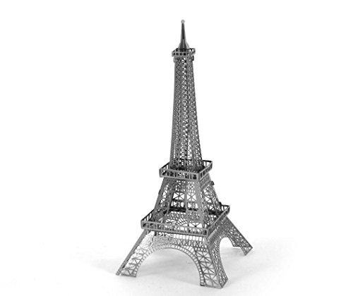 fascinations-metal-earth-eiffel-tower-3d-metal-model-kit
