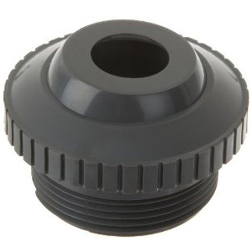 hayward-sp1419ddgr-075-opening-hydrostream-directional-flow-inlet-fitting