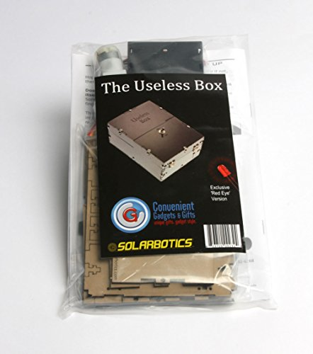 Useless-Box-Kit-The-Original-Useless-Box-Kit-Also-Known-As-the-Useless-Machine-or-Perpetual-Machine-A-Perfect-fit-for-Geek-Gifts-Desk-Toys-or-a-Cool-Gadgets-Gift