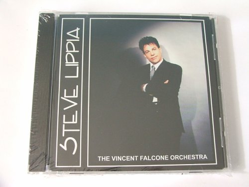 steve-lippia-with-the-vincent-falcone-orchestra