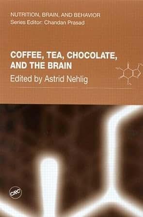 book Машины и аппараты пищевых производств (в 3 х
