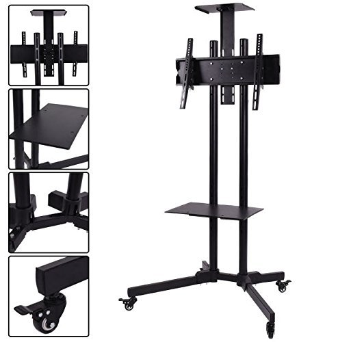 Produit Royal TV Cart Stand Plasma Fits 32