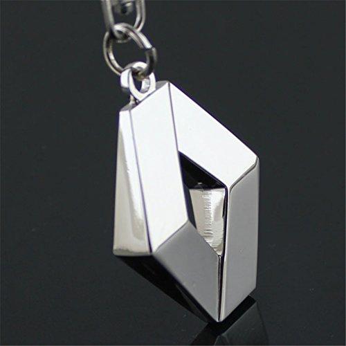 3d-car-key-chain-renault-car-logo-key-chains-gift-crafts