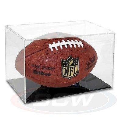 Best Value for Money Football case