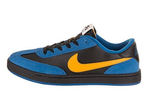 Blue Shoe Varsity Maize SB Classic white black Royal Skate Men's FC NIKE qF0XZ