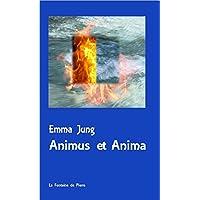 Animus et Anima