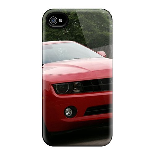 amv16207yrby-cases-skin-protector-for-iphone-6-chevy-camero-ss-with-nice-appearance-on-toot0-case