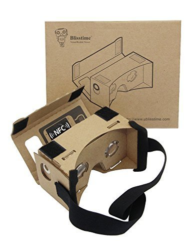 Google-Cardboard-3d-Vr-Virtual-Reality-DIY-3D-Glasses-for-Smartphone