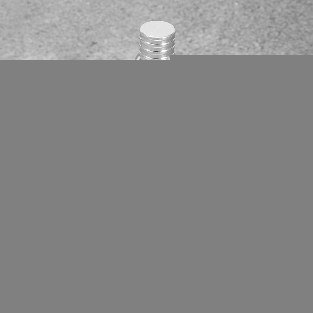Pasamer 4 Farben Motorrad CNC Aluminium Benzin Tankdeckel mit Entl/üftungs/öffnung 01