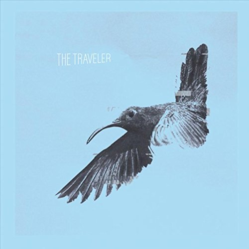 Windswept Traveler (Windswept)