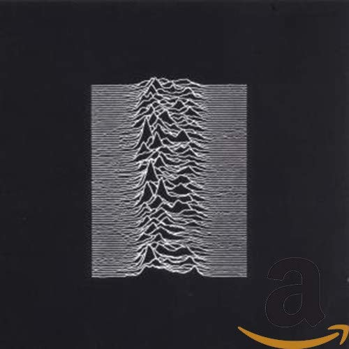 NEW ORDER joy division CD Collection TSHIRT substance factory ian curtis vinyl W