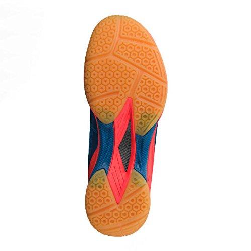 Yonex SHB 65W Badmintonschuh