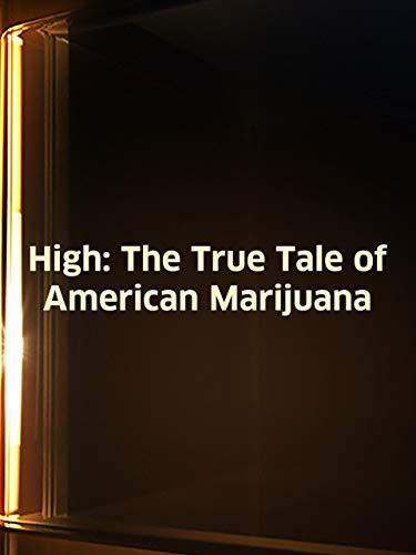 Reefer Units - High: The True Tale Of American Marijuana