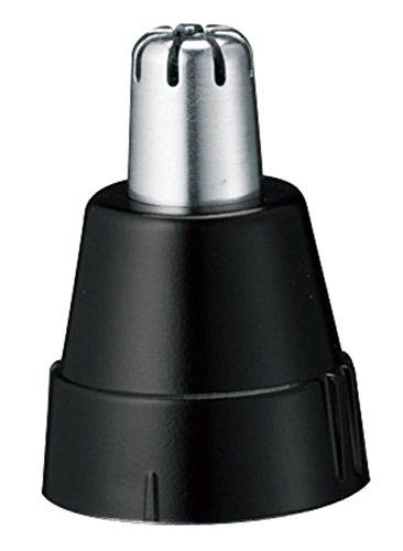 Panasonic ER9972-K for etiquette cutter blade