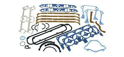 Genuine Mopar P4120692 Engine Teardown Gasket