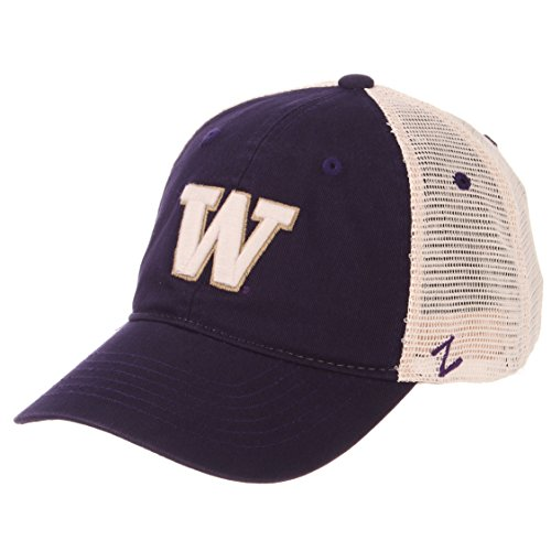List of the Top 10 washington huskies baseball cap you can buy in 2019