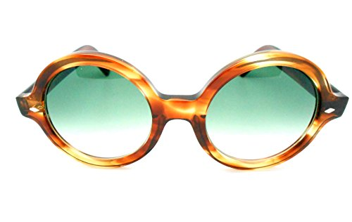 cutler-and-gross-m0983-round-sunglasses