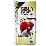 SBL Homeopathic Kalmegh Drops (30ml) by USAMALL