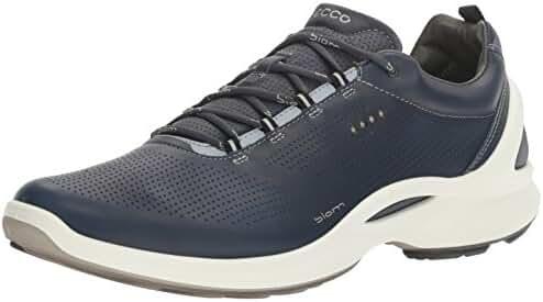 ECCO Men's Biom Fjuel Terrian Fashion Sneaker