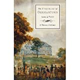 The Surprise of Germantown : Or, the Battle of Cliveden, October 4th, 1777, McGuire, Thomas J., 0939631776