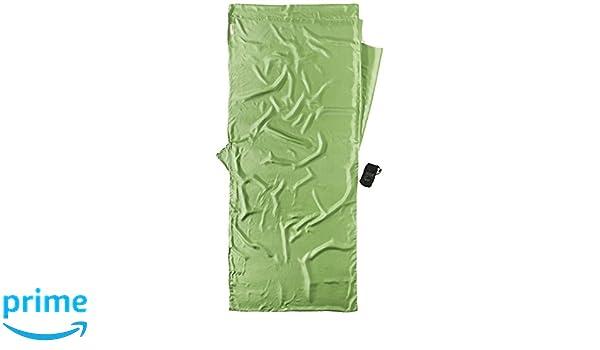 S/ábana para Saco de Dormir Color Craghoppers Nosilife