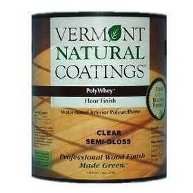 vermont-natural-coatings-polywhey-floor-finish-semi-gloss-quart