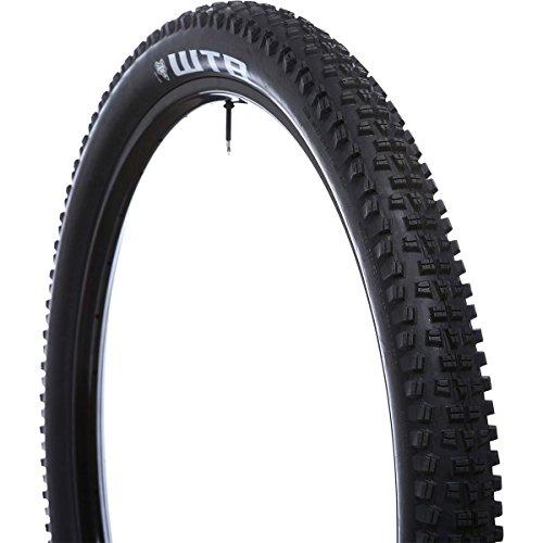 Fr Tire - 9