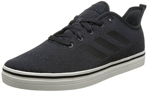 cblack Chill Homme Skateboard Carbon Adidas De Chaussures cwhite carbon cwhite Noir cblack True 1RnnPxqw6