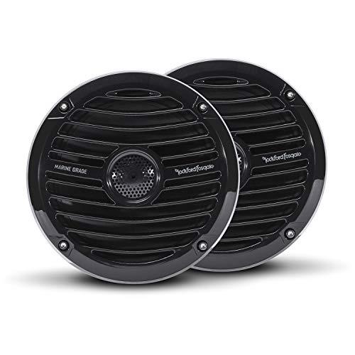 prime rm1652b speaker