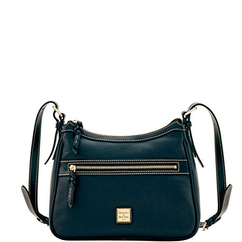 Black Dooney And Bourke Handbags - 7