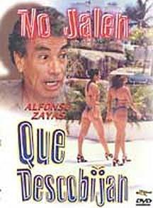 Alfonso Zayas - 9