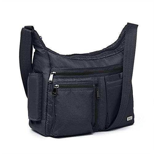 lug-double-dutch-cross-body-bag-midnight-black