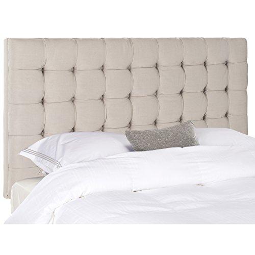 linen upholstry fabric - 4