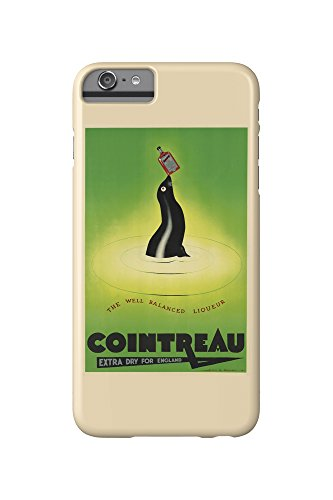 cointreau-vintage-poster-artist-mercier-france-c-1936-iphone-6-plus-cell-phone-case-slim-barely-ther