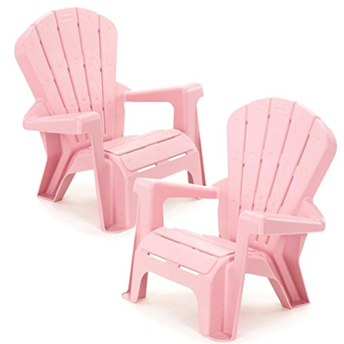 compare price to little tikes garden table. Black Bedroom Furniture Sets. Home Design Ideas