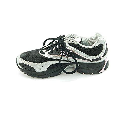 Reebok chaussures de course-homme noir 177803 Noir 4JjuAc