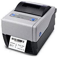 CG408 - 203DPI USB & LAN THERMAL TRANSFER (TT) N CERNER CERTIFIED PRODUCT (ITEM ALSO KNOWN AS : SAT-WWCG18041) [wwcg18041]