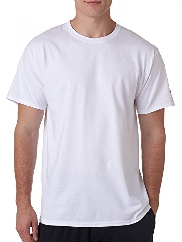 champion-t425-adult-short-sleeve-t-shirt-white44-large