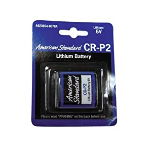 Amazon Com American Standard A923 6540070a Selectronic