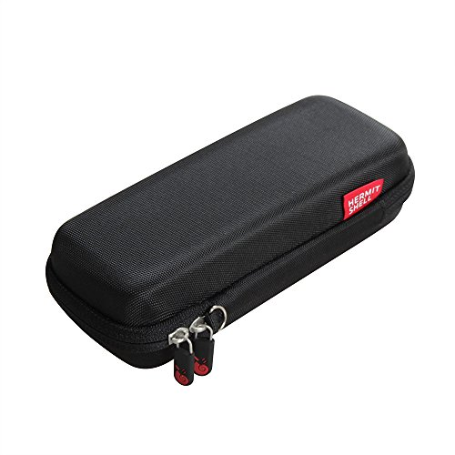 Motorcycle Hard Bags For Sale - 1